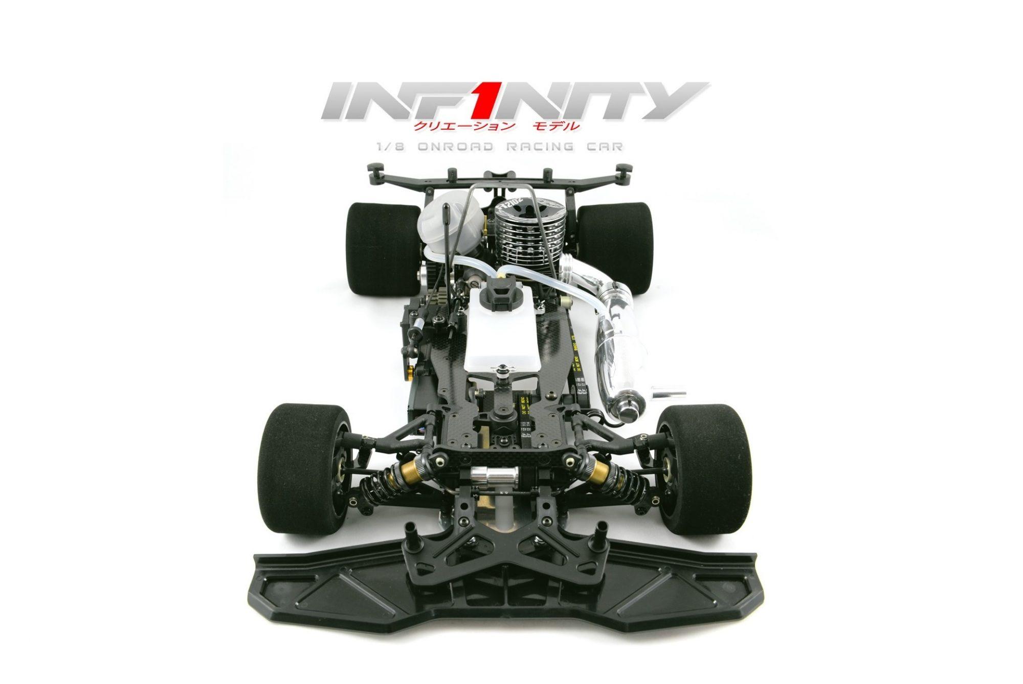 Infinity-shop.dk